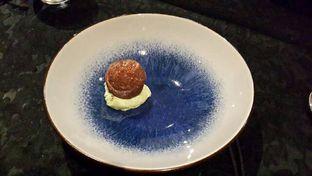 Foto 3 - Makanan di Namaaz Dining oleh Kallista Poetri