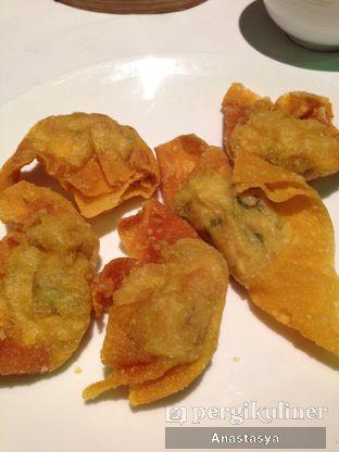 Foto 2 - Makanan(Pangsit Goreng) di Sense oleh Anastasya Yusuf