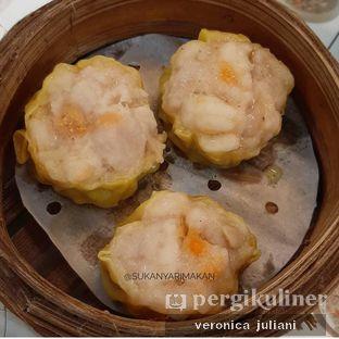 Foto 1 - Makanan(siaw may) di Wing Heng oleh Veronica Juliani @sukanyarimakan
