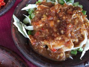 Foto 7 - Makanan di Waroeng SS oleh yudistira ishak abrar