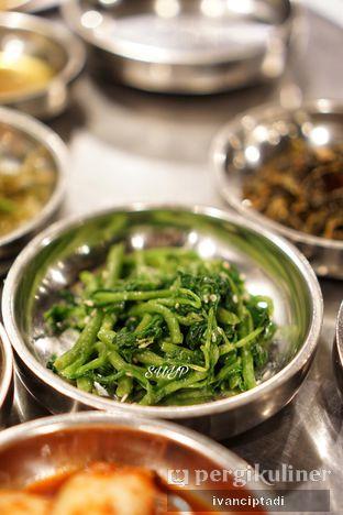 Foto 4 - Makanan di Mr. Park oleh Ivan Ciptadi @spiceupyourpalette
