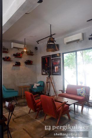 Foto 3 - Interior di Koelaccino oleh Shella Anastasia