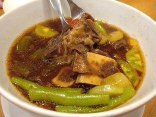 Foto 1 - Makanan di Dapur Solo oleh @egabrielapriska