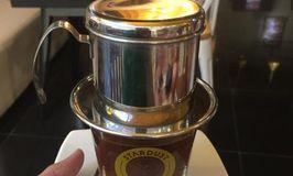 Stardust Coffee & Eatery