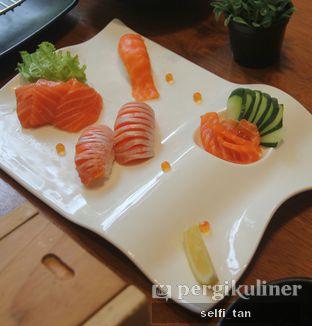 Foto 4 - Makanan di Katsu-Ya oleh Selfi Tan