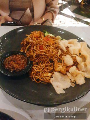 Foto 10 - Makanan di Medja oleh Jessica Sisy