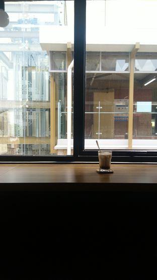 Foto 2 - Makanan di Magia Coffee oleh Joshua Theo