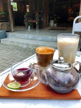 Foto 8 - Makanan di LaWang Jogja Resto oleh kdsct