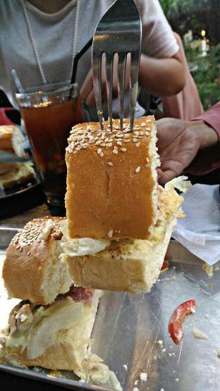 Foto 4 - Makanan di Eat Boss oleh Caca