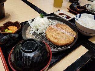 Foto 2 - Makanan di Kimukatsu oleh Siti Hiroshi