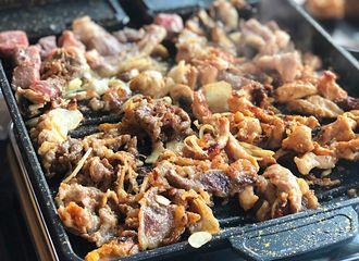 13 Restoran BBQ di Kelapa Gading yang Paling Nikmat