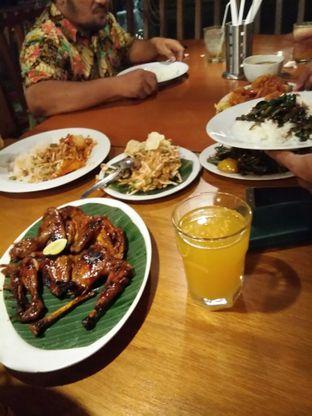 Foto - Makanan di Gurih 7 oleh Ahmad Sunari