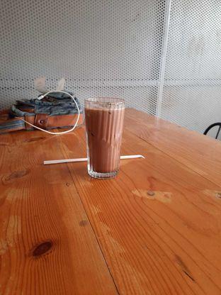 Foto 2 - Makanan di Emmetropia Coffee oleh Geraldi Edward