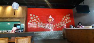 Foto review Wing Lok Dimsum by Wing Heng oleh Saya Laper 6