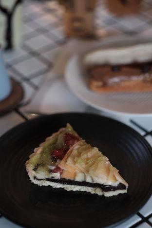 Foto 9 - Makanan di Phos Coffee & Eatery oleh Novi Ps