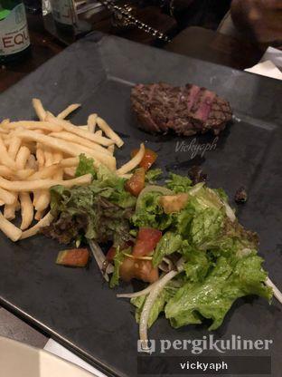 Foto 3 - Makanan(Solomio De Ternera) di Altoro Spanish Gastrobar oleh Vicky @vickyaph