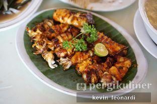 Foto 2 - Makanan di RM Pondok Lauk oleh Kevin Leonardi @makancengli