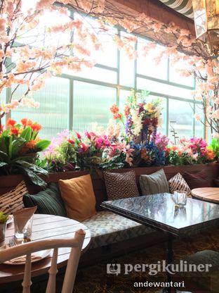 Foto 5 - Interior di The Garden oleh Annisa Nurul Dewantari