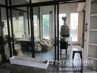 Foto 7 - Interior di Kopilot oleh Food Lover 17