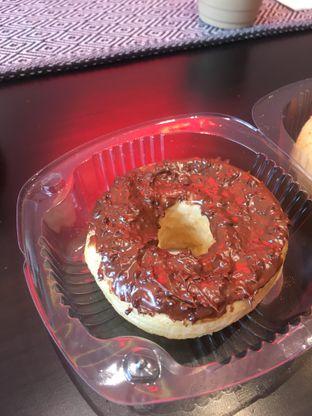 Foto 10 - Makanan di Lala Coffee & Donuts oleh Prido ZH