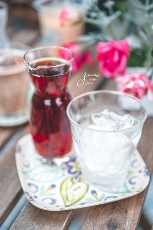Foto review Nieto Coffee oleh Jeanettegy jalanjajan 6