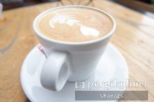 Foto 1 - Makanan di Anomali Coffee oleh Shanaz  Safira