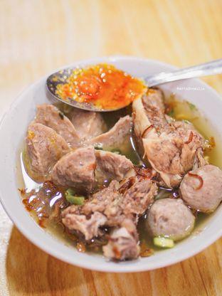 Foto - Makanan di Bakso Rusuk Samanhudi oleh Indra Mulia