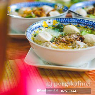 Foto review Bakso Taytoh oleh @foodjournal.id  5