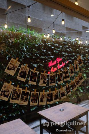 Foto 6 - Makanan di Kyuri oleh Darsehsri Handayani