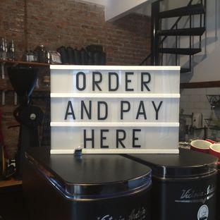 Foto review Baked and Brewed Coffee oleh Yulia Amanda 7