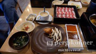 Foto 88 - Makanan di Shaburi & Kintan Buffet oleh Mich Love Eat