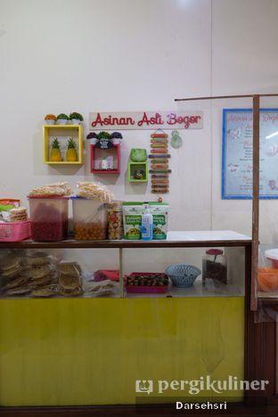 Foto review Asinan Asli Bogor oleh Darsehsri Handayani 6