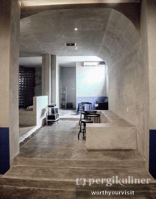 Foto 4 - Interior di te.ti.ba coffeebar oleh Kintan & Revy @worthyourvisit