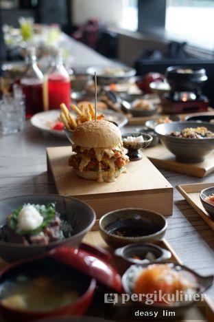 Foto 21 - Makanan di Birdman oleh Deasy Lim
