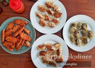Foto 2 - Makanan di Hao Che Kuotie oleh Asiong Lie @makanajadah