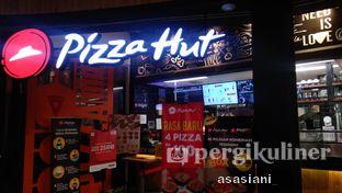 Foto review Pizza Hut oleh Asasiani Senny 2