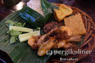 Foto 2 - Makanan di Ayam Penyet Ibu Yani oleh Darsehsri Handayani