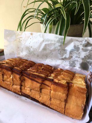 Foto 3 - Makanan di Bolu Bakar Tunggal oleh Prido ZH