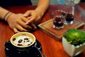 Foto Communal Coffee & Eatery