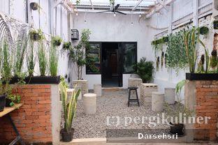 Foto 12 - Interior di Kopi Kitu oleh Darsehsri Handayani