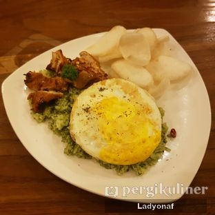 Foto 4 - Makanan di Toodz House oleh Ladyonaf @placetogoandeat