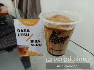 Foto 7 - Makanan di Jumpstart Coffee oleh Mich Love Eat