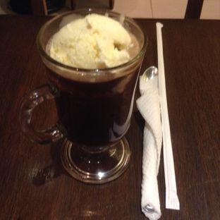 Foto review Regal Coffee oleh Sandya Anggraswari 1
