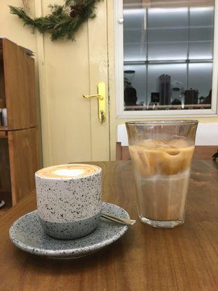 Foto 14 - Makanan di Titik Temu Coffee oleh Prido ZH