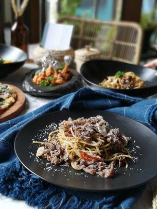 Foto 4 - Makanan di Pardon My French oleh Makankalap