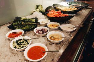 Foto 5 - Interior di Oopen Restaurant - Ibis Bandung Trans Studio Hotel oleh Eat and Leisure