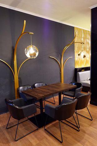 Foto 18 - Interior di The Gade Coffee & Gold oleh yudistira ishak abrar