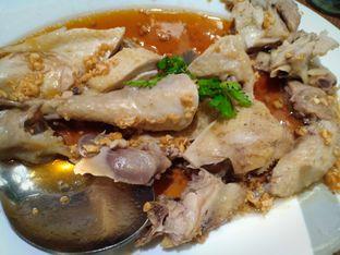 Foto 1 - Makanan di Moi Garden oleh cooking mania