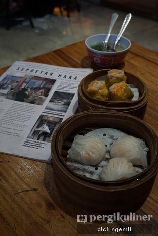 Foto review Haka Dimsum Shop oleh Sherlly Anatasia @cici_ngemil 7