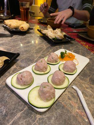Foto 6 - Makanan di Shu Guo Yin Xiang oleh Maria Marcella